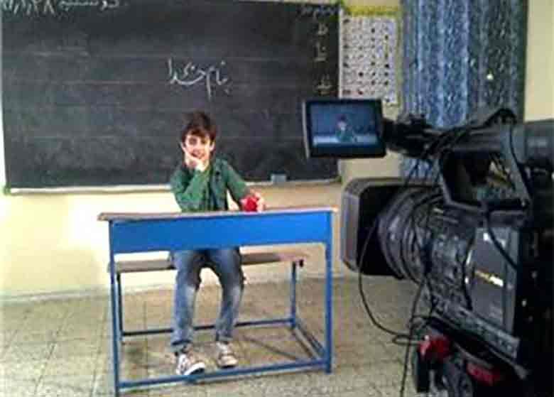 پخش مستند «در جستجوي عشق» جمعه ها در شبکه چهار