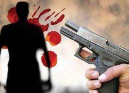 ۱۱ مصدوم بر اثر تیراندازی در عروسی شهرستان ایذه حال پسر۱۱ ساله وخیم است