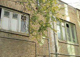 قیمت آپارتمان کلنگی در تهران