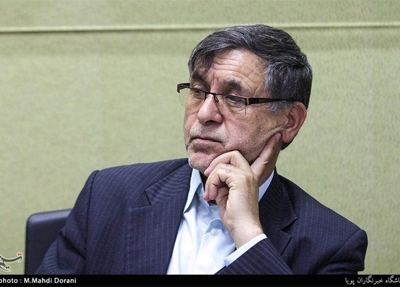 اعلام آمادگی ارشاد برای حمایت از راهاندازی انجمن مترجمان ایرانی