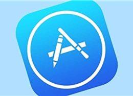 ادامه حذف اپلیکشینهای ایرانی از فروشگاه برنامههای اپل