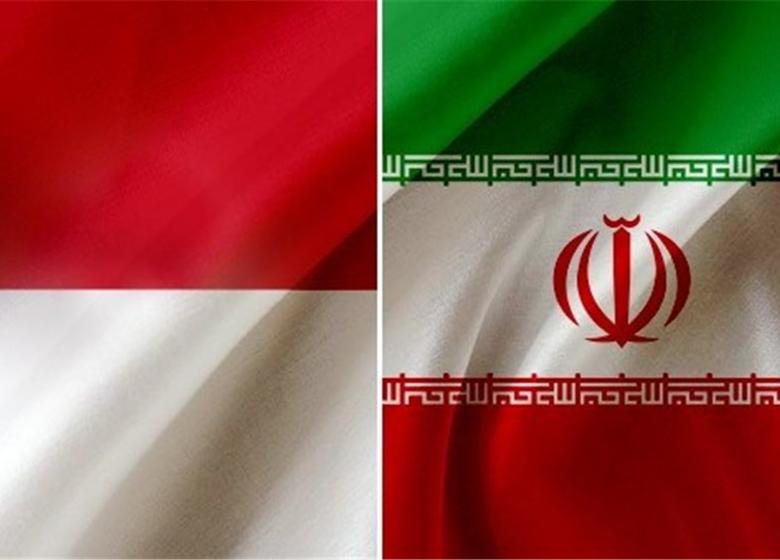 ماموریت نفتی فرستاده اندونزی به مراسم تحلیف روحانی