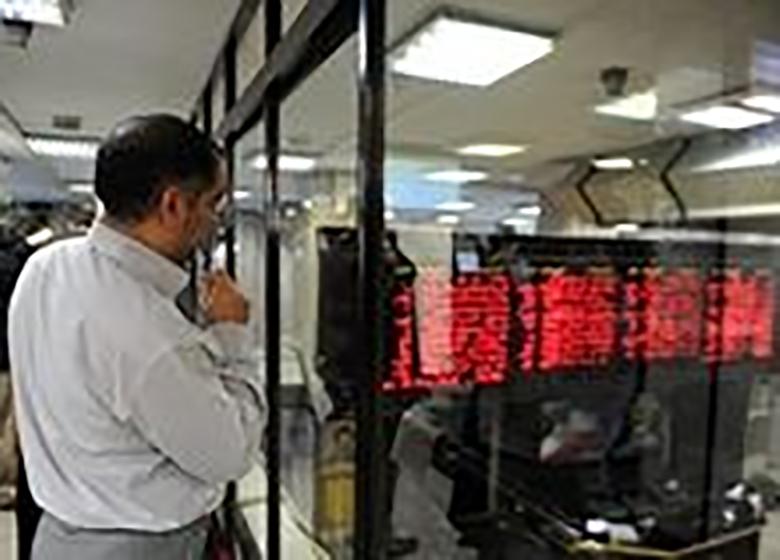 سود۳۵درصدی اوراق«سخاب» کمر بازار سهام را میشکند