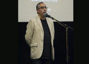 شهر همیشه در سینمای ایران عنصر مهمی بوده است