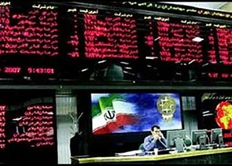 رونمایی از ماشینحساب بورس برای اوراق اختیار معامله