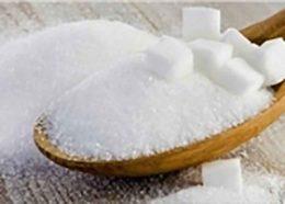 آخرین قیمت قند و شکر در بازار