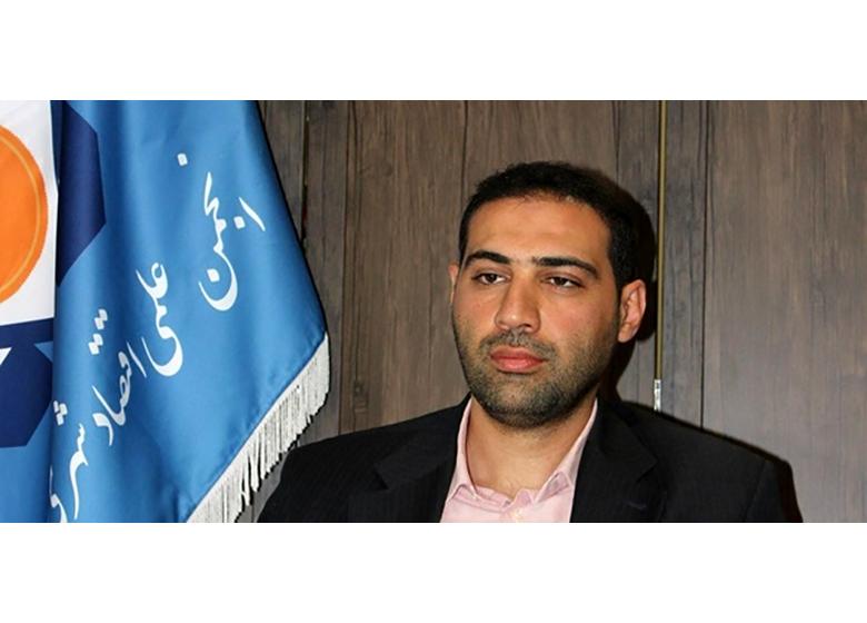شهردار آینده تهران باید عالم به «اقتصاد شهر»باشد