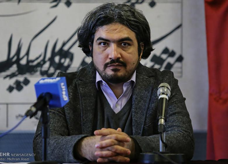 جشنواره موسیقی کلاسیک ایرانی رقابتی نشد