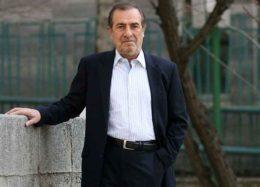 الویری از کاندیداتوری ریاست شورای پنجم انصراف داد