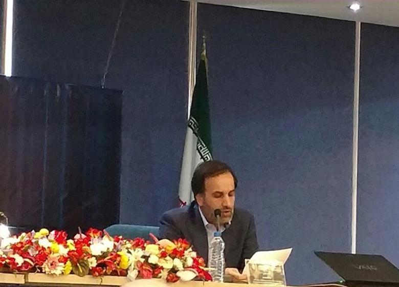 تجهیز سالنهای نمایشی در راستای تکمیل فعالیتهای انجمنهنرهای نمایشی استان تهران