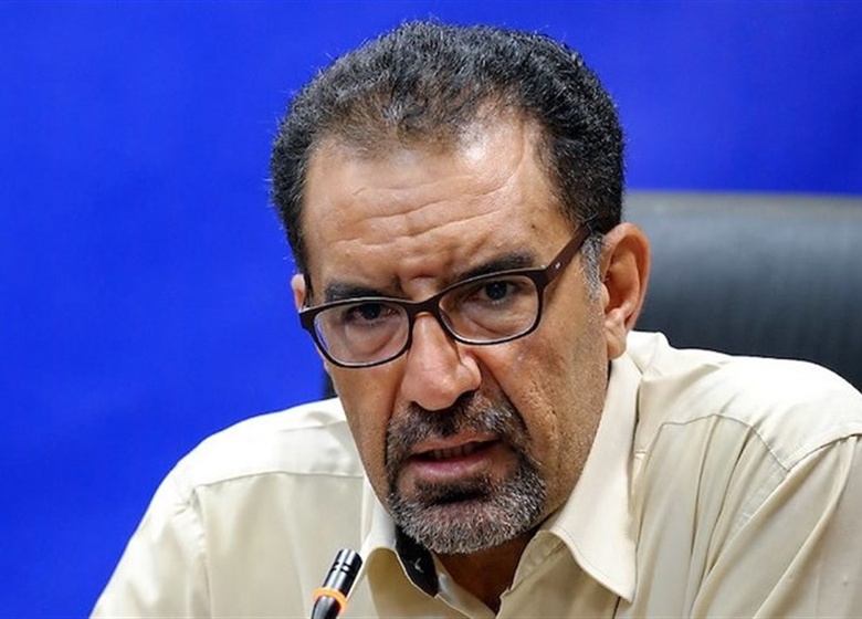 وزارت نیرو در مسکن مهر زیادهخواهی میکند