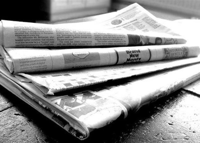 وضعیت آزادی مطبوعات در دنیا چگونه است؟