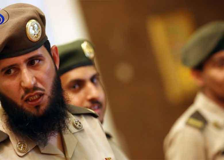 جنایتی که دو بار عربستان را در شوک فرو برد