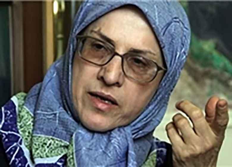برنامه های کولایی برای شهرداری تهران