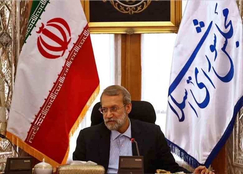 """ایران """"به خاطر نقض برجام"""" از آمریکا شکایت کرد"""