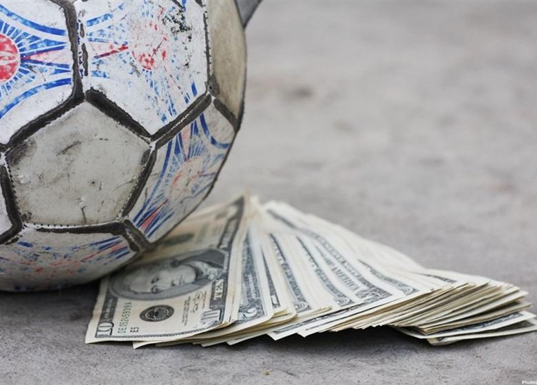 چالشهای حق پخش تلویزیونی فوتبال؛ سرنوشت مبهم این کلاف در سر گم