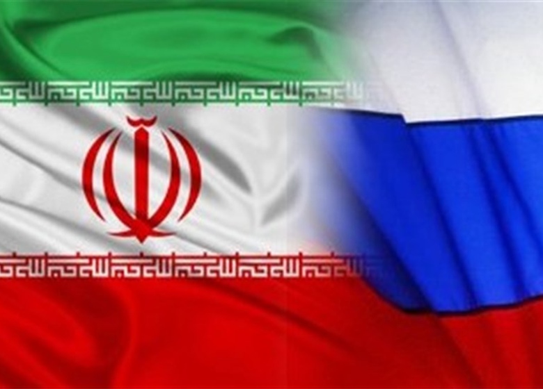 بانک های مرکزی  ایران و روسیه یادداشت تفاهم امضا کردند