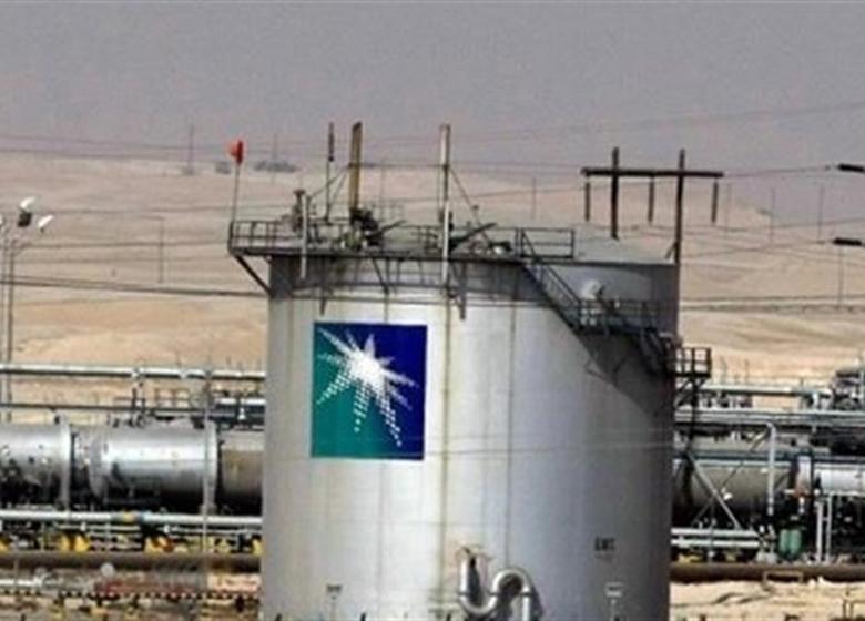 عربستان عرضه نفت به آسیا را ۱۰ درصد کاهش میدهد