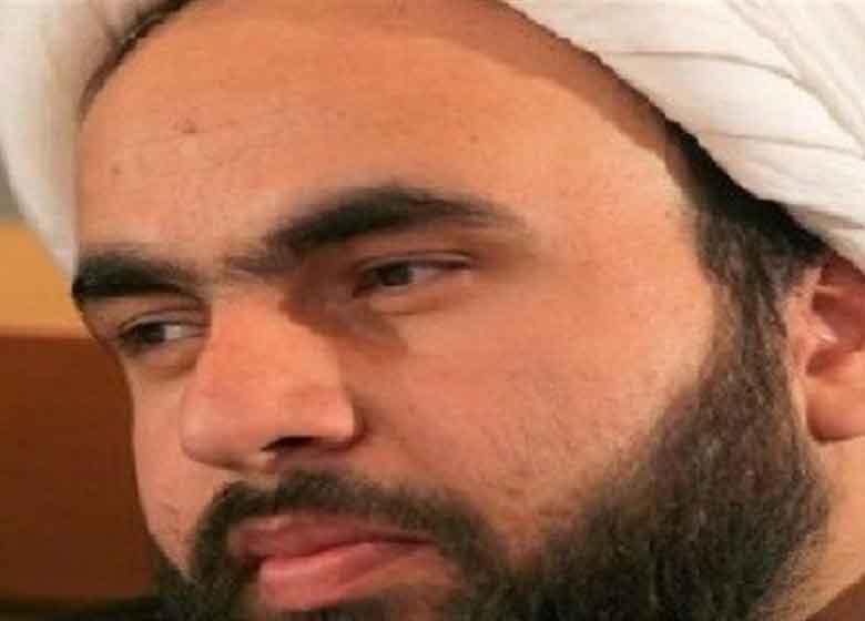 برنامههای امور مساجد برای ارتقای سطح علمی ائمه جماعات