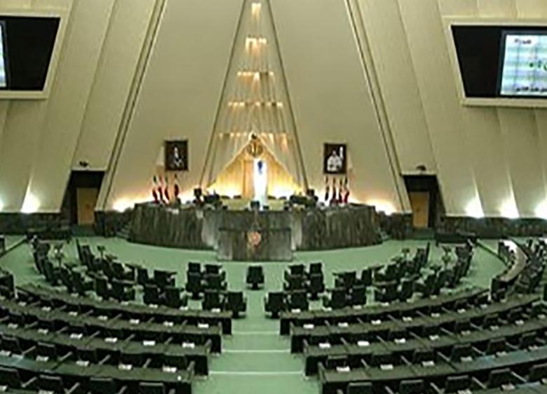 کابینه دوازدهم سهشنبه به مجلس معرفی میشود