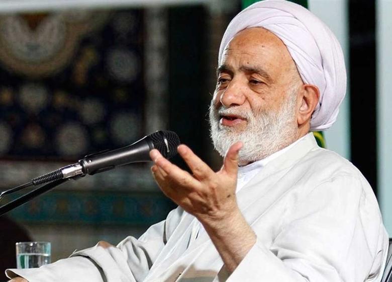 ضرورت خدمترسانی فرهنگی و تبلیغی به اقشار کمبضاعت استانها