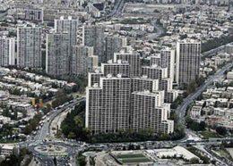 تاثیر توزیع نامناسب ثروت در بخش مسکن
