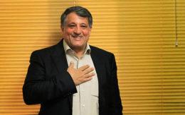 نخستین اظهارات محسن هاشمی پس از ریاست بر شورای شهر تهران/فیلم