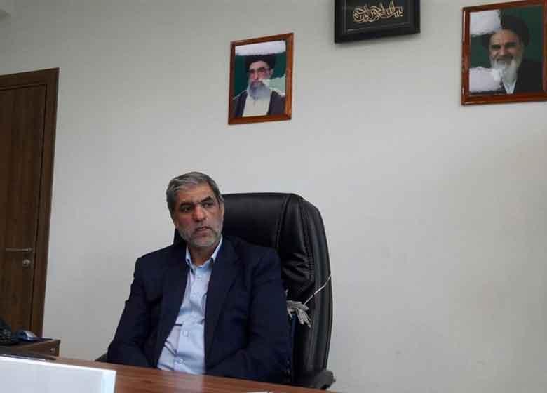 لزوم تبیین استراتژی برای حضور ایران در بازار جهانی تولیدات دام