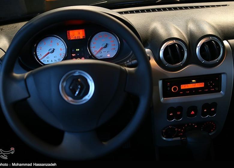 فردا، امضای قرارداد جدید خودرو باز هم با فرانسه