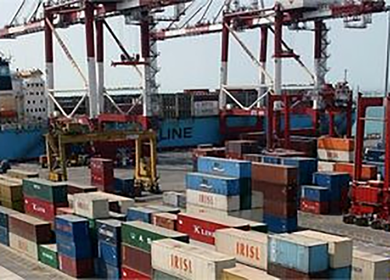 زنگ هشدار برای تراز تجاری ایران