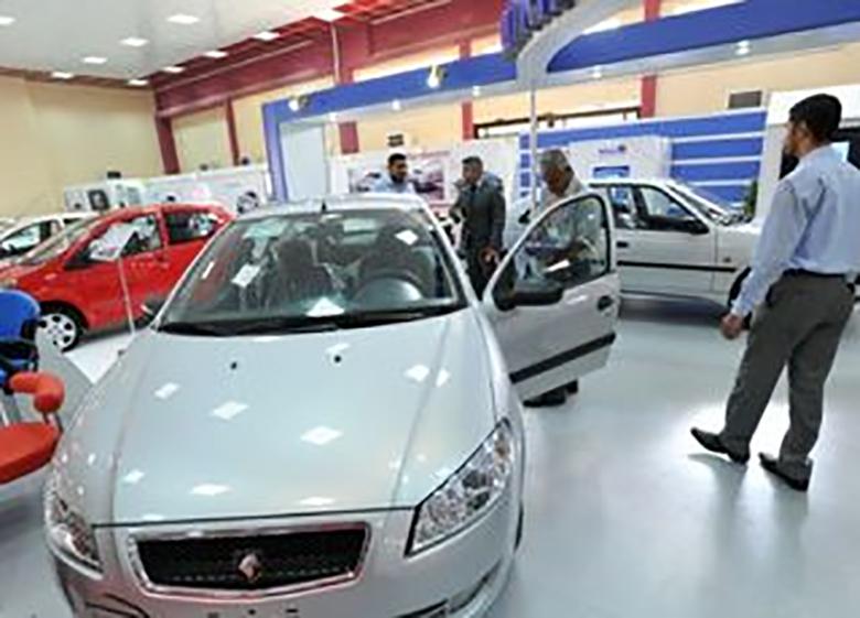 نرخ سود مشارکت خودروسازان تعدیل میشود