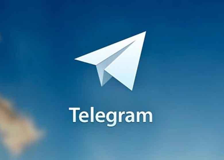 پخش شایعه اختلال تلگرام با اهداف خاص