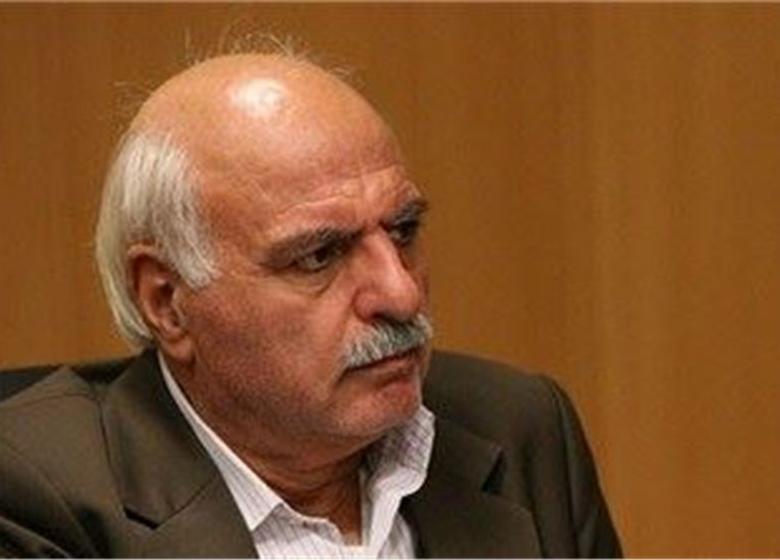 سایت اتاق بازاریابی ایران پلی برای محصولات تولیدکنندگان به خریداران است