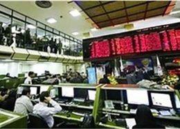 پیشنهادهای بازار سرمایه به وزیر اقتصاد