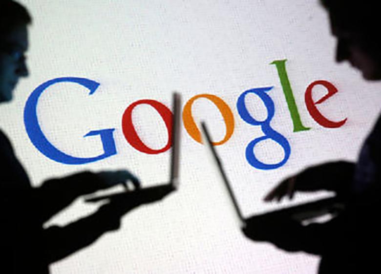 «ژن خوب» برای مهندس ارشد گوگل دردسرساز شد