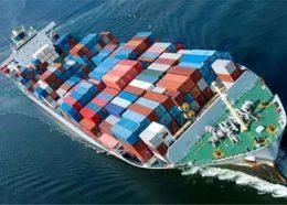 نسخه مالی نجات صادرات در انتظار ابلاغ