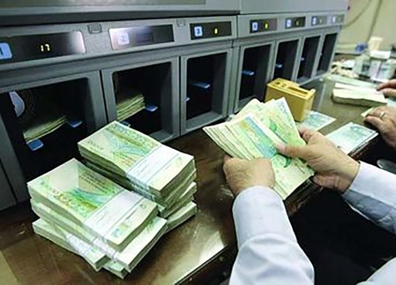 """بانکها """"پول"""" میخواهند نه """"بنگاه دولتی"""""""