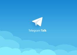 ۴۰ کانال پربیننده تلگرامی کدامها هستند؟/ اطلاعات جذاب از محبوبترین کانالها
