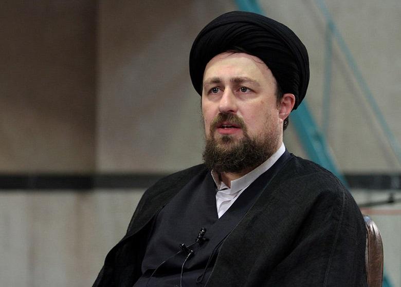دستور سيدحسن خميني براي رفع مانع انتشار کتاب خاطرات ابراهیم يزدي /کدام خاطره محل مناقشه است