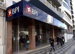 بانک دولتی BPI اعتبار پروژههای فرانسه در ایران را تامین میکند