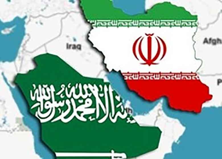 عربستان، حمله رسانهای به ایران را ممنوع کرد