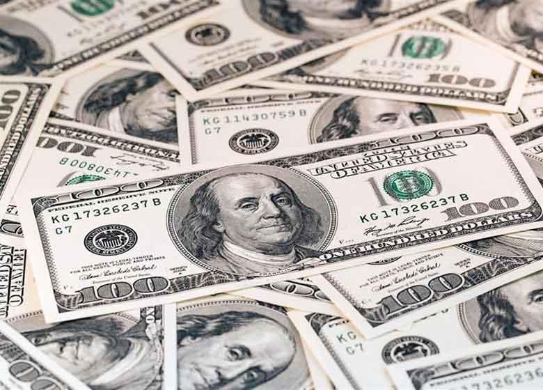 11 56 رئیس کمیسیون اقتصادی, منابع نقدینگی, سود بانک, قیمت طلا و ارز