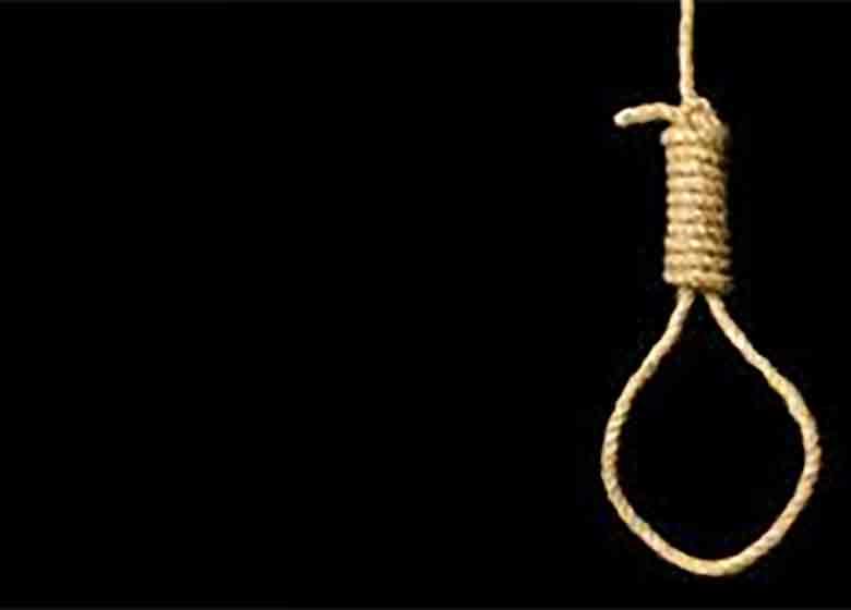 اعدام،پایان زندگی زن خیانتکاری که 3 شوهرش را کشت/ قصاص نفس و محکومیت به خاطر زنای محصنه