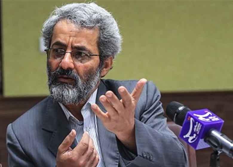 رئيسي يك حكم اعدام هم در طول عمر قضائي خود صادر نكرد/ احمدی نژاد فضا را به سمتی برد که هیچیک از اصولگرایان نتوانند در قدرت باشند