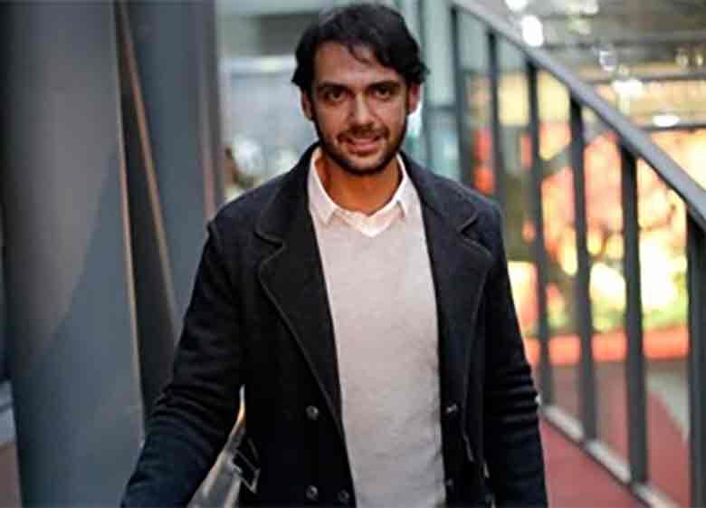 آقای بازیگر: قرارداد دیگر درسینمای ایران ارزشی ندارد