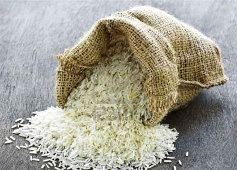 """کدام برنجهای وارداتی آلوده به """"آرسنیک"""" هستند؟"""