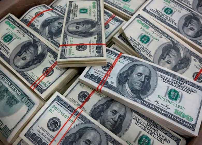 گرانی دلار؛ غیر طبیعی یا متناسب با نرخ تورم؟