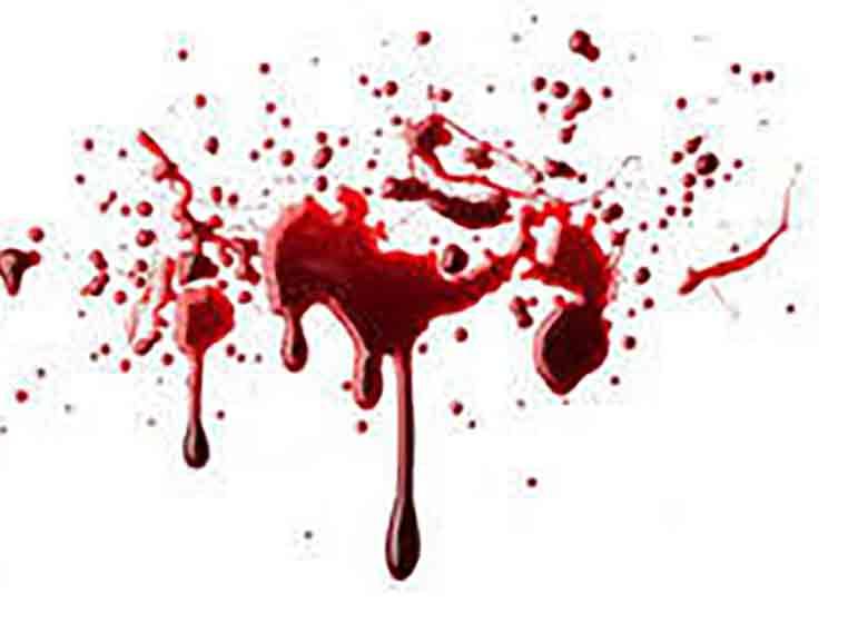 جزئیاتی از قتل عام خانوادگی در خیابان یخچال