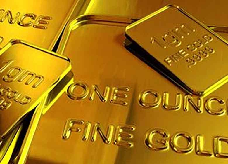 دلار مقابل یورو به کف ۲/۵ساله رفت
