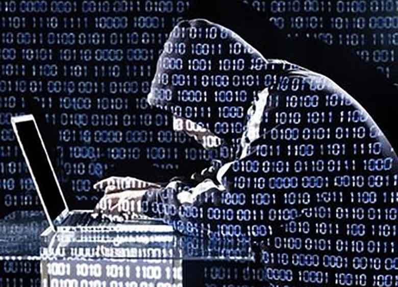 انتخابات آلمان زیر تیغ حملههای سایبری